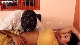 Tharki Buddha Hindi Hot...