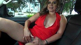 Reality Kings - Hot Gabriela...