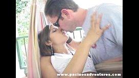 Pacinos Adventures - Sandra Moreno...