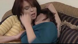 Jessi Palmer and Veronica...