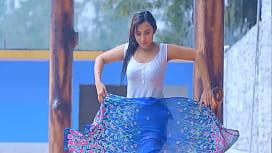 ন দখল বশবস হব ন Moner Dame Nipa Eleyas Hossain Emdad Sumon Rahul Tanvir Bangla New Music Video 2018