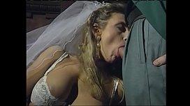 Fairy Tale Shaman - Sex...