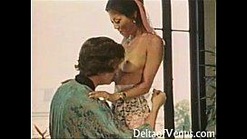 John Holmes and Linda...