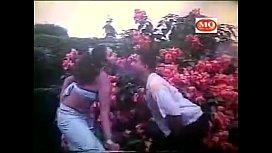 O Amar Dusto -Megha...