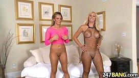 Anal loving blondes Mackenzee Pierce, Jessica Lynn.07 www.incest.wtf