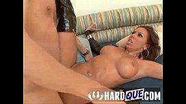 Rachel Starr Big Booty...