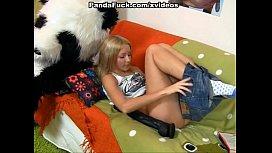 Nude teen girl wants...