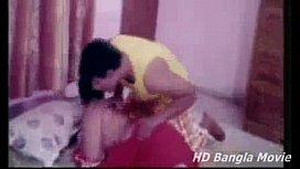 Baby-bangla...