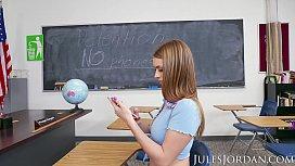 Jules Jordan - Jill Kassidy...