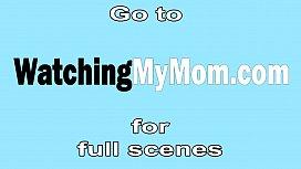 watchingmymom-1-6-21