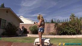 Brooke Wylde Big Natural...