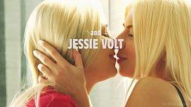 Hotel room fun - Jessie...