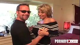 Video Porno Gratuite Ava...