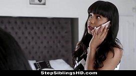Ebony Stepsisters Loni Legend...