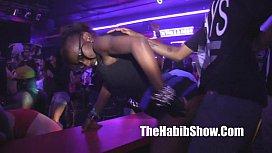 Club Diversity booty Shakin Ass twerkin xxx videos free download