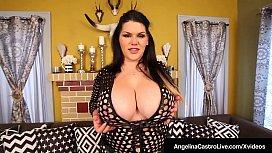 Cuban Princess Of Porn...