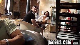 Mofos - Mofos B Sides...