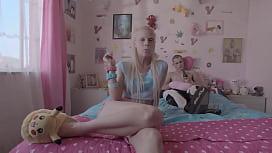 Die Antwoord - Baby&#039...