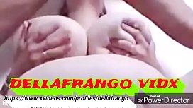 DELLAFRANGO VIDX MATURE WHITE...