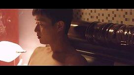 Korean Sex Scene 57 - Pornhub.com.MP4