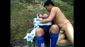 Assam girls college sports...