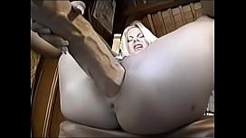 Brutal Dildos - Barbie Belle...