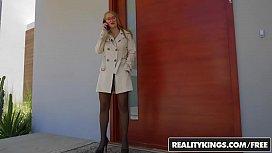 RealityKings - Monster Curves - Lock...