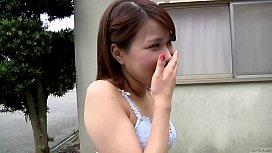 Subtitled Japanese teens strip...