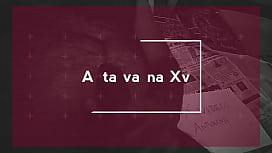 Verifications Antarvasna Xv