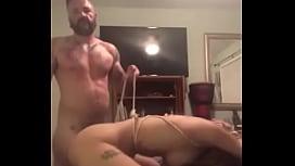 sexo duro amateur miralo completo en h t t p : / / dapalan.com/Q28p