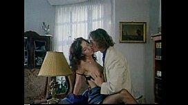 Italian vintage porn: unfaithful...