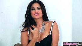 Twistys - Sunny Leone starring...