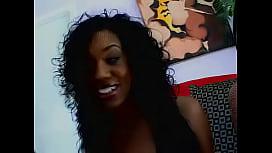 Kapri Styles, Sydnee Capri...