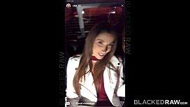 BLACKEDRAW French Girl Secret...