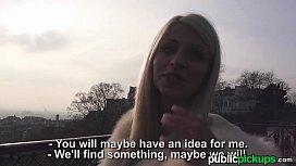 Chloe Lacourt - Public Pick...
