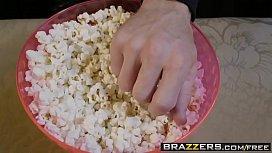 Brazzers - Brazzers Exxtra - Trick...