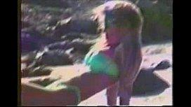 Tabitha Stevens - Island Love