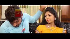 Hot bhabhi romace with...