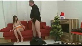 VID- PussySpace Video -WA0040...