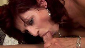 Wanda Lynn - czech mature...