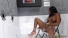 Ebony Yara Skye&#039...