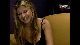Pamela Punch - Chat Dreamcam...