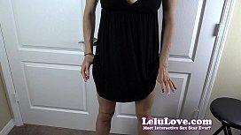 Lelu Love-Strap-On...