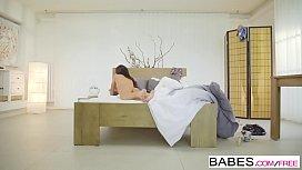 Babes - Elegant Anal - The...