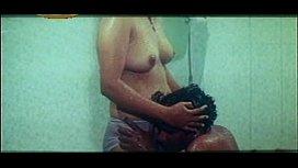 Mallu Erotic Scenes Compilation...