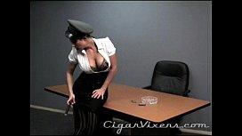 Lola Lynn 2, Cigar...