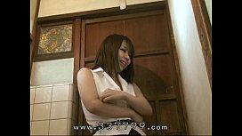 MLDO-042 Daughter-in...