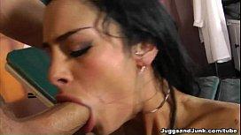 Angelina Valentine - Fix My...