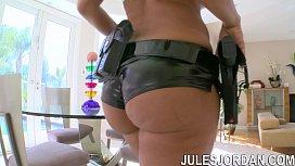 Jules Jordan - Lisa Ann...