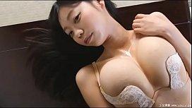 Hikaru Aoyama...